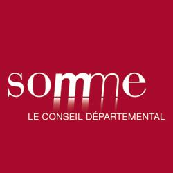 logo_conseil_departement